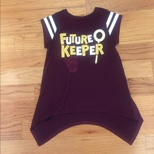 Other - Children's Harry Potter top